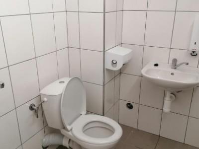 im-el-sk-elektro-voda-plyn-kurenie-instalaterske-prace-004