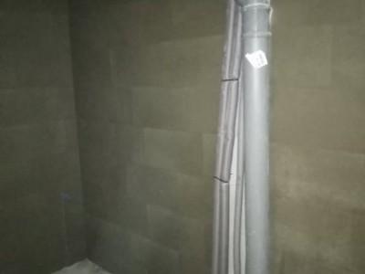 im-el-sk-elektro-voda-plyn-kurenie-instalaterske-prace-009