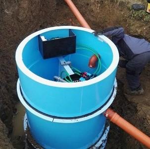 im-el-sk-elektro-voda-plyn-kurenie-instalaterske-prace-014