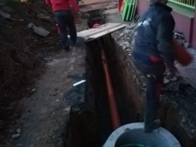 im-el-sk-elektro-voda-plyn-kurenie-instalaterske-prace-018
