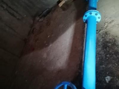 im-el-sk-elektro-voda-plyn-kurenie-instalaterske-prace-034