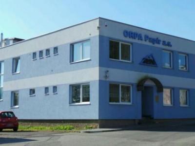 ORPA-Papr-Lankroun-CZ