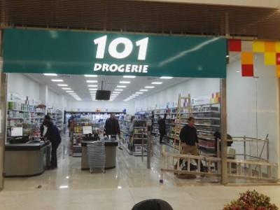 Predaja-101-DROGERIE